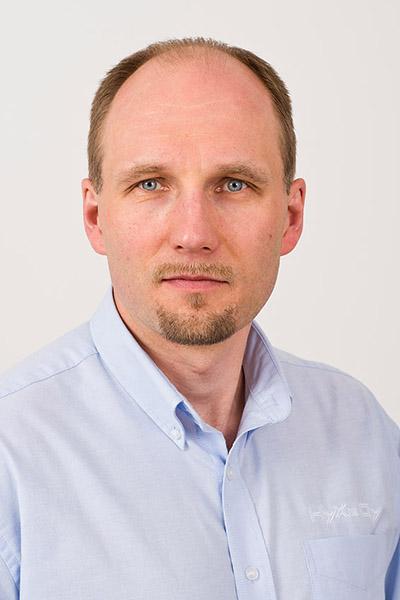 Marko Tuominen